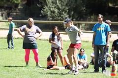 JH Summer Camp 2013-28