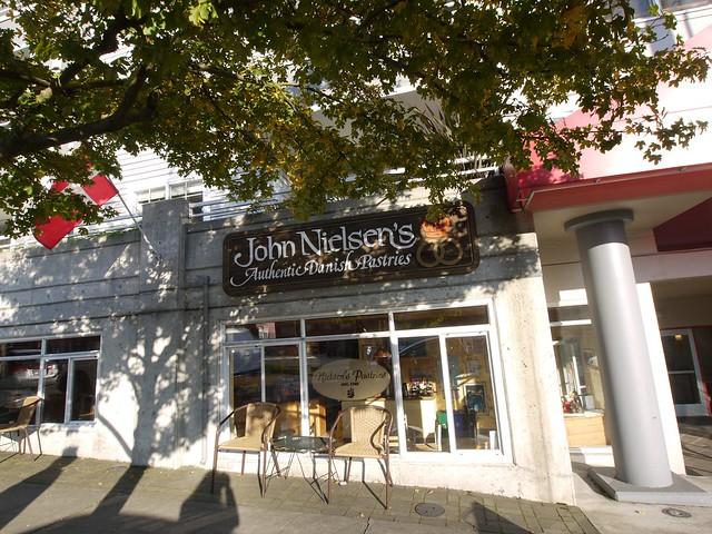 月, 2013-10-14 16:37 - John Nielsen's Danish Pastries