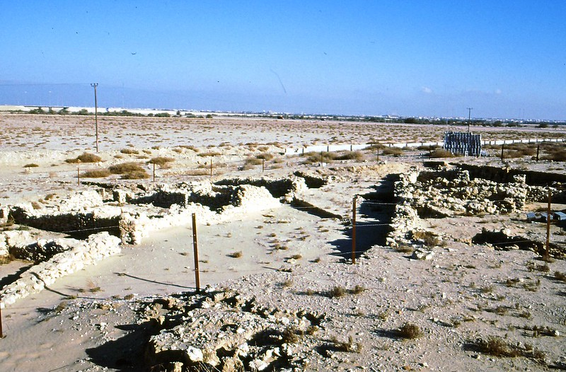 MD Archaeological Site 01-0005