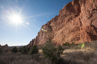Garden of the Gods | by shaycam