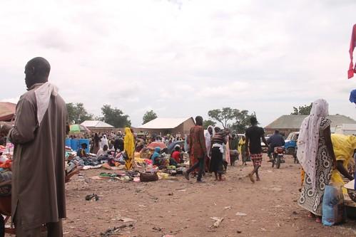 africa photography market culture nigeria marketscene ayotunde eggon nasarawastate jujufilms jujufilmstv nigerianstreetauthor ogbeniayotunde eggonmarket