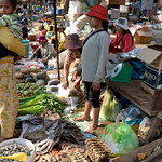 06 Ban Lung Mercado 10