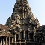 10 Templos de Angkor Small 71