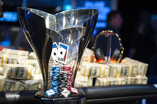 WPT Champions Trophy_Monster Headphones_WPT LAPC_S12_Giron_7JG2079 | by World Poker Tour