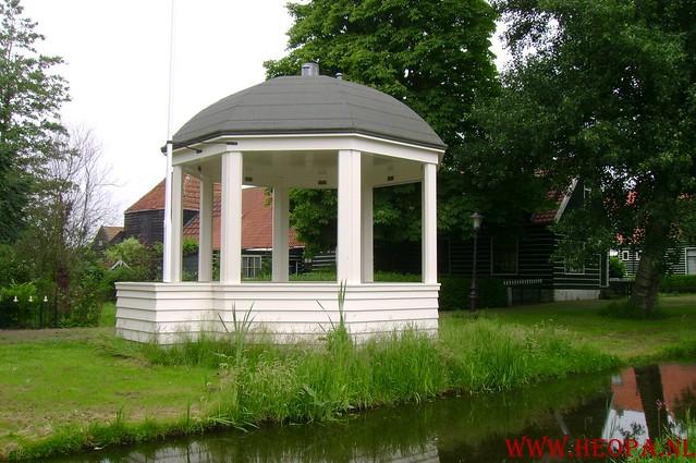 Monnickendam        31-05-2008         40 Km (45)