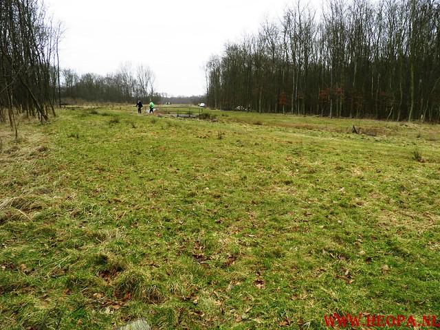 Noordwijkerhout  (34)