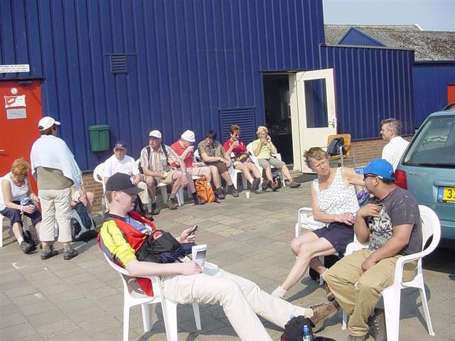 Hoorn          07-05-2006 30Km  (1)