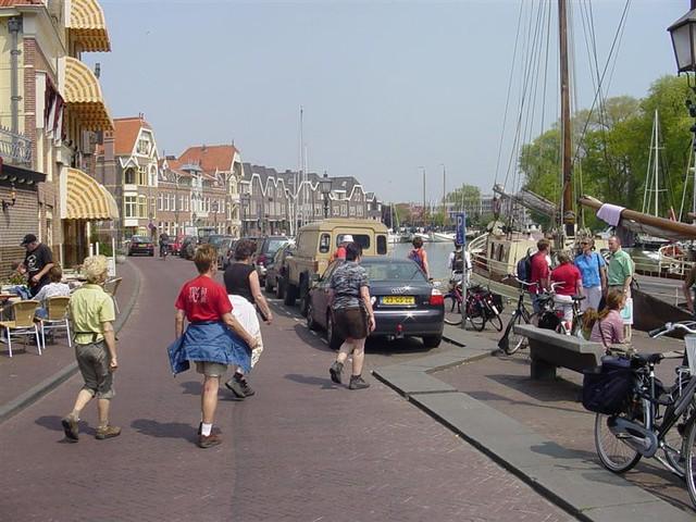 Hoorn          07-05-2006 30Km  (57)
