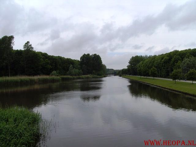 17-05-2009             Apenloop      30 Km  (33)