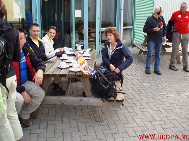 11-04-2009       4e Natuurlijk           Flevoland         41.1 Km) (6)