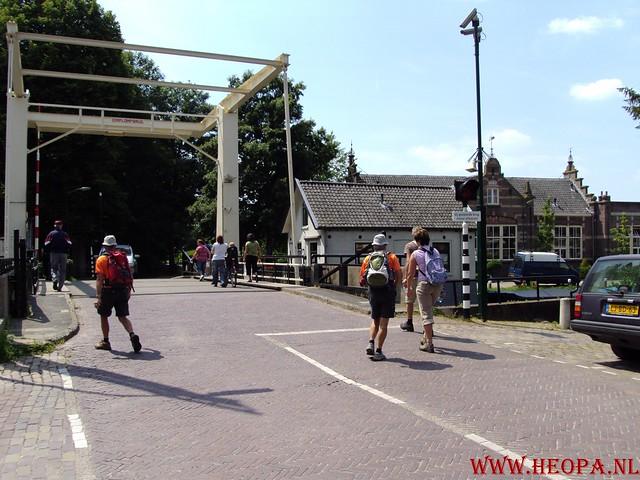 2009-06-13       9e   Branblarentocht    28.2 Km (104)
