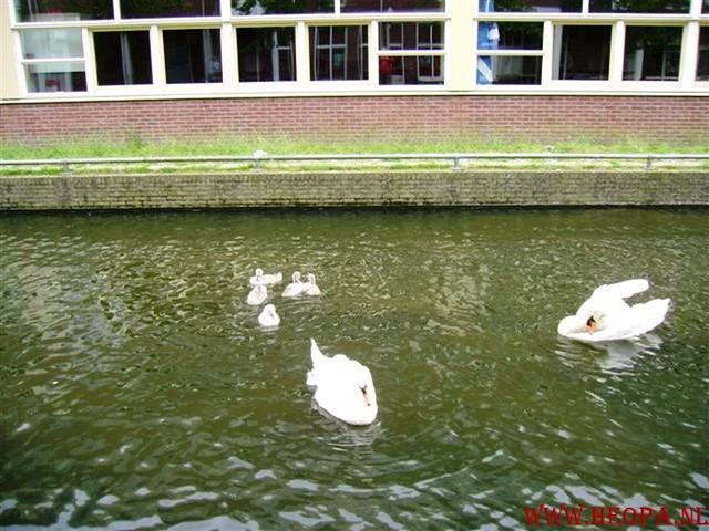 Blokje Gooimeer 36.6 km 26-05-2207 (16)