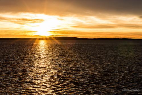 sea seascape norway ferry fjord oslofjord oslofjorden horten vestfold bastøyfergen ferryacrosstheoslofjord