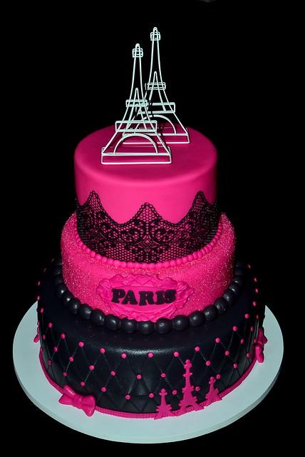 565 - PARIS