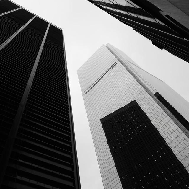 New York Architecture #253