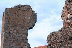 Muro roto