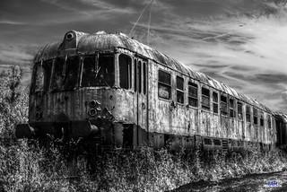 Train Unit | by www.digicrea.be