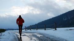 ¿Cómo el frío puede ayudarte a perder peso?