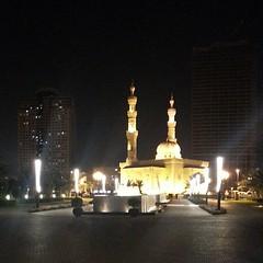 #الشارقة#دبي