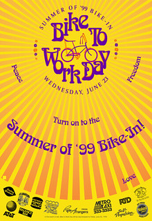 1999_BTWD_Poster | by DRCOGorg