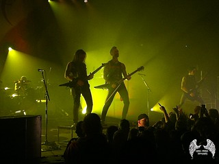 Bullet For My Valentine #10