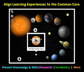 ThingLink to Support the CCSS | by soxnevad1