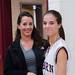 Girls JV Basketball Dec 4
