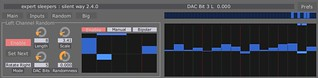 SW Step LFO v2.4.0 | by expertsleepers