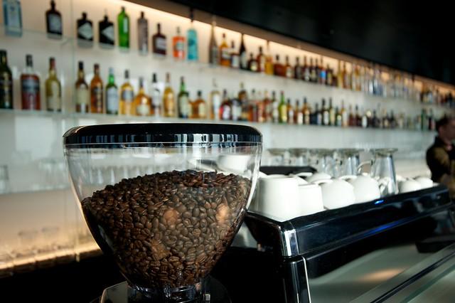 Kaffeebohnen (_IMG2217)
