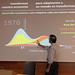 13/03/2014 - Segundo taller profesional del programa Deusto Bizkaia Talentia, de la mano de Guillermo Dorronsoro