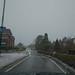 2 feb. slecht weer