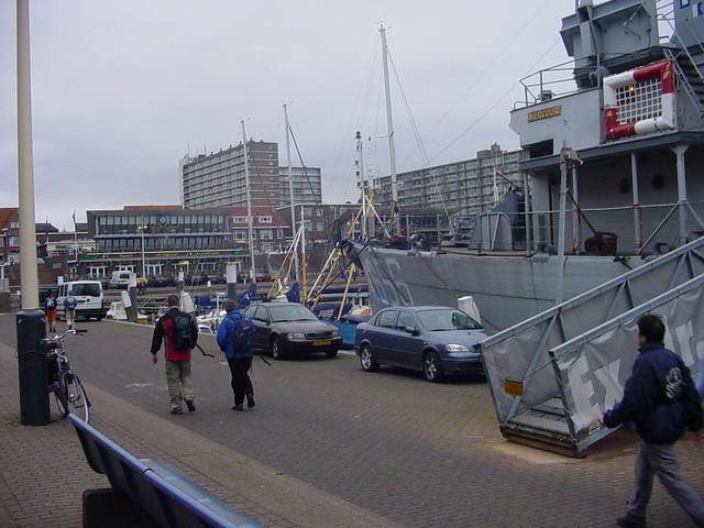Scheveningen         22-04-2006       30 Km(58)