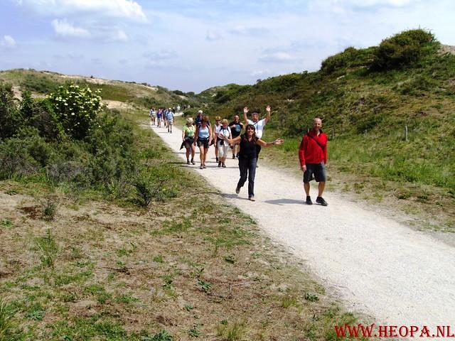 06-06-2009    De Kippenloop 42 Km (108)