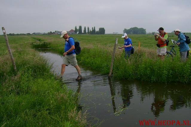 Monnickendam        31-05-2008         40 Km (23)