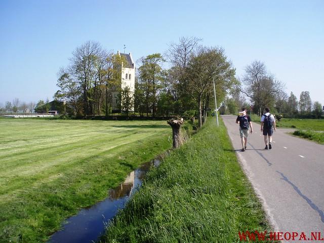 25-04-2009   Bears Friesland  40 Km (30)