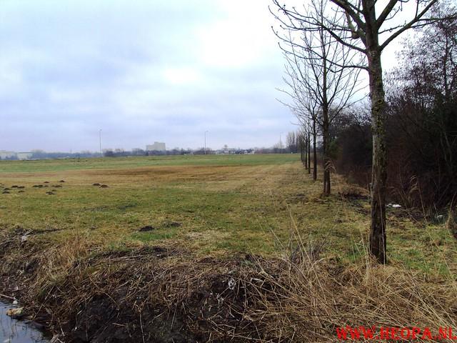 G.W.C. 30 Km  Groningen (29)