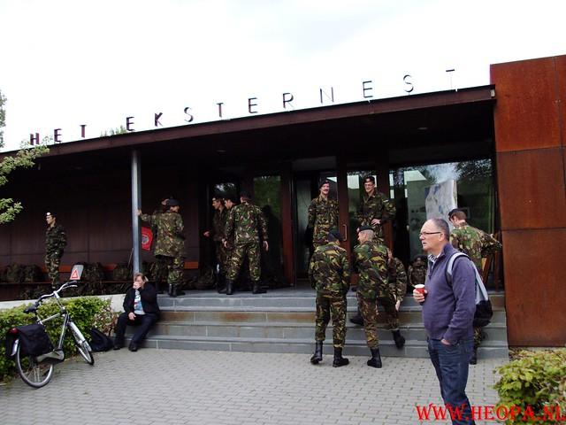 16-05-2010  Almere  30 Km (3)