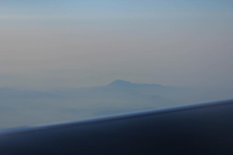 2014-05-03_00121_九州登山旅行.jpg