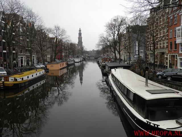 10-03-2012 Oud Amsterdam 25 Km (10)