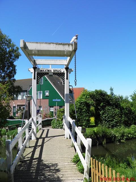 Volendam        26-05-2012       26.5 Km (74)