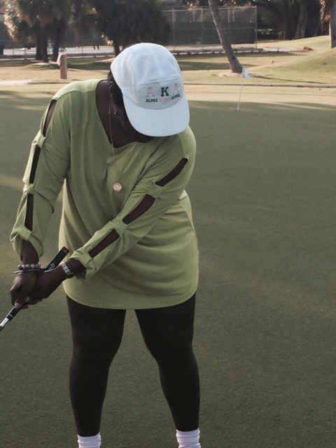 wbc golf 22