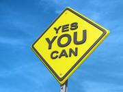 Yield Yes You Can