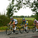 2012 Tour of Denmark, Stage 4