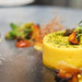 Client: Culintro Sous Chef Private Dinner at Quince
