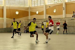3FestECUCA_Futsal01 | by instituto.cuca