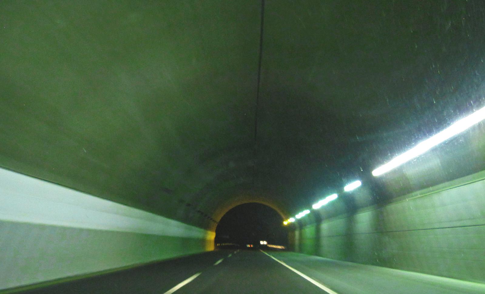 carretera 15