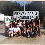 Cervezefilos Guatemala 28