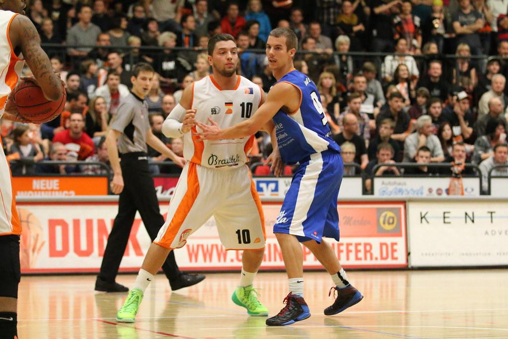 Bv Chemnitz Forum