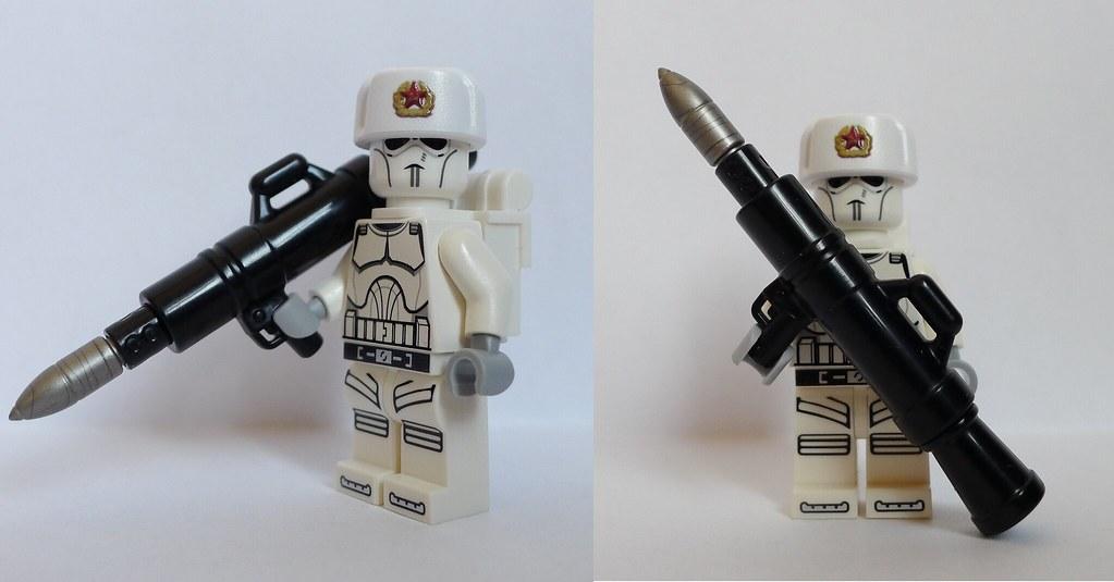 55c67e4727e37 ... Soviet Deep Winter Trooper with RPG-X