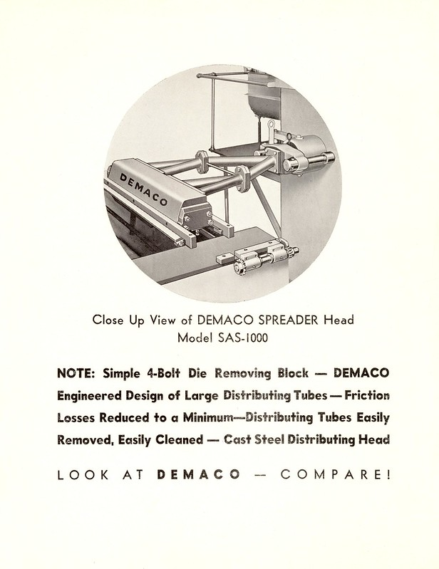 DEMACO_Spreader_Head_Model_SAS-1000